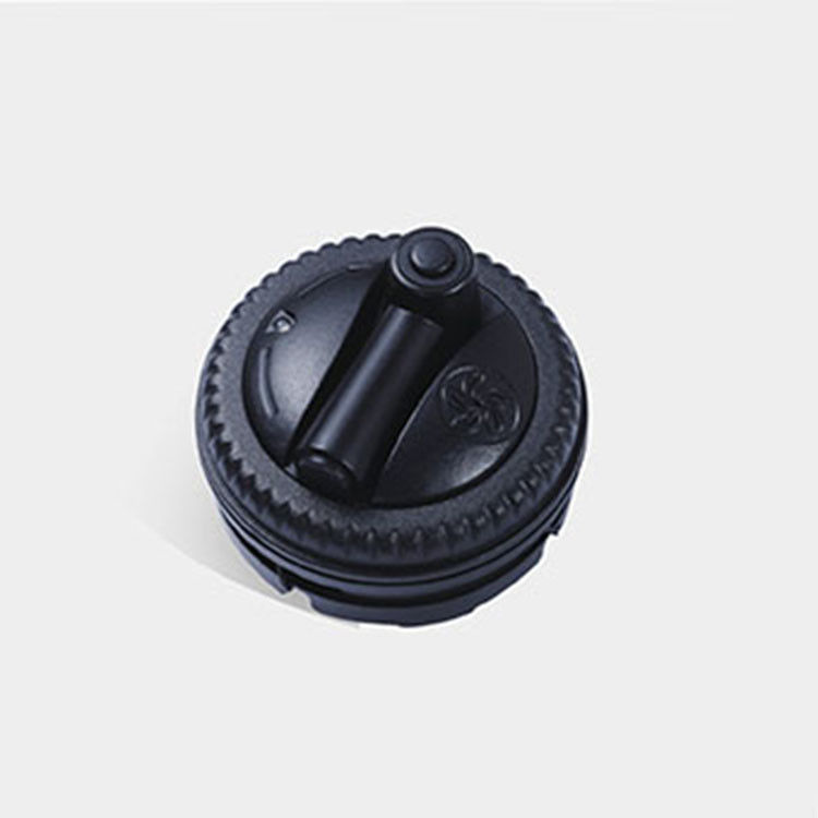 security 8.2mhz/58khz Retail Anti-theft Security Spider Wrap Tag Self Alarm EAS Spider Tag